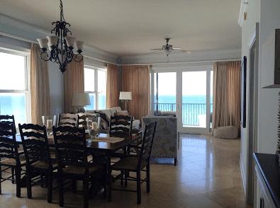 Where to stay Destin, FL, 30A
