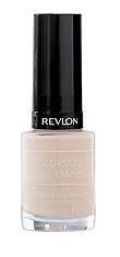 Revlon ColorStay Gel Envy All or Nothing
