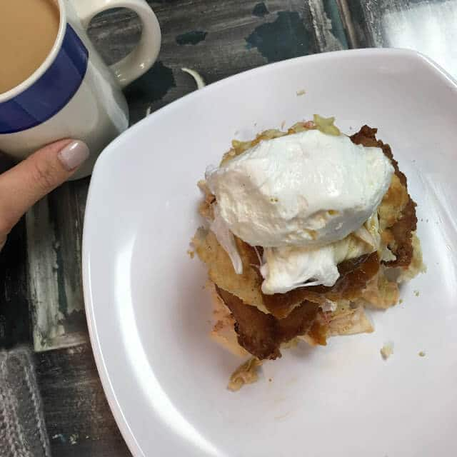 Biscuit Head Asheville, NC