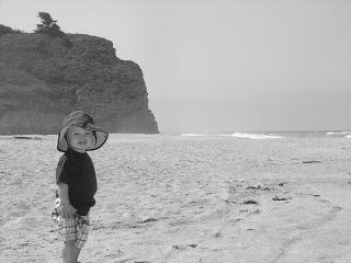 Wordful Wednesday – Beach Day