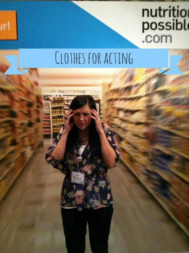 acting_zpsf69d545f photo acting_zpsf69d545f.jpg