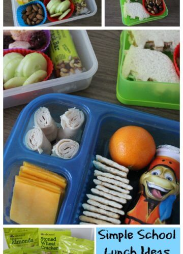 Stilettos diapers page 78 of 273 by molly wey easy school lunches for picky eaters forumfinder Choice Image