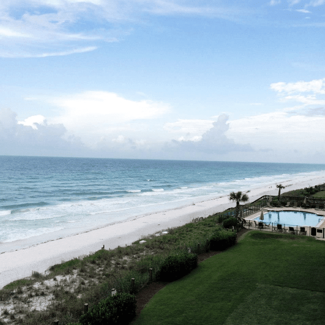 Destin, 30A, vacation tips for families