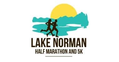 Lake Norman Half Marathon