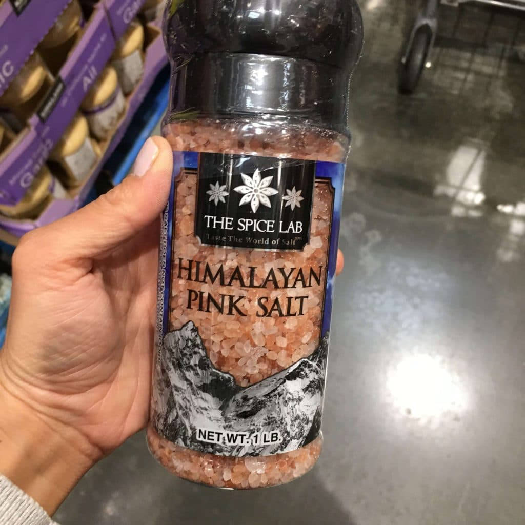 Favorite Costco Finds - What I regularly buy