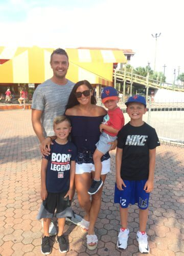 Santa Rosa Beach Florida, Family Vacation, 30A, Stilettos and Diapers, Molly Wey