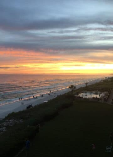 30A best place to stay, family vacation favorites, stilettos and diapers, santa rosa beach, florida