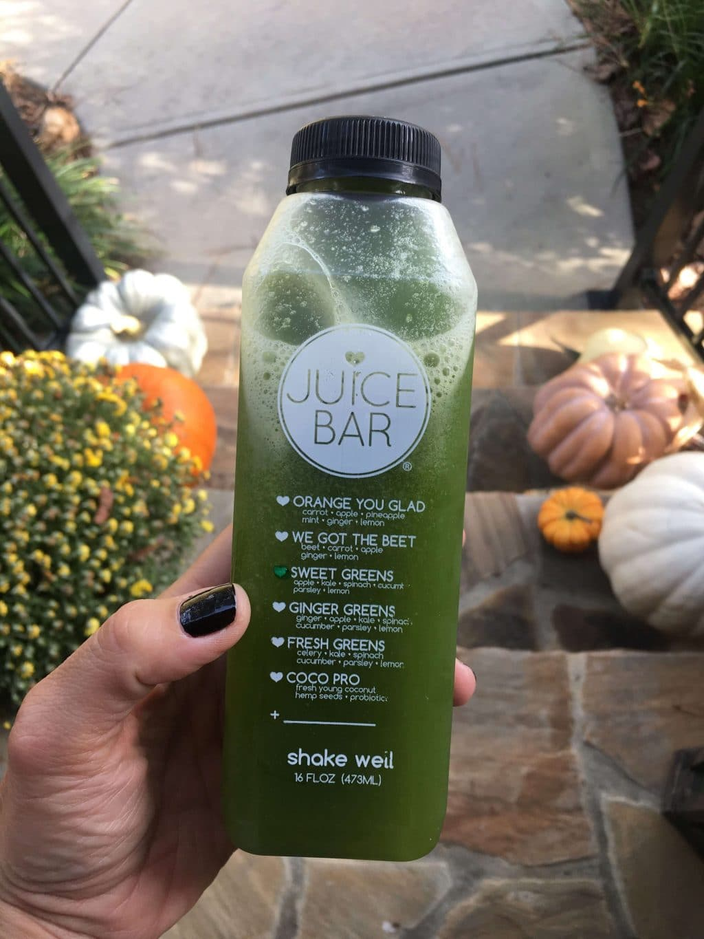 Juice Bar Mooresville, NC, 3 day juice reset, Stilettos and Diapers
