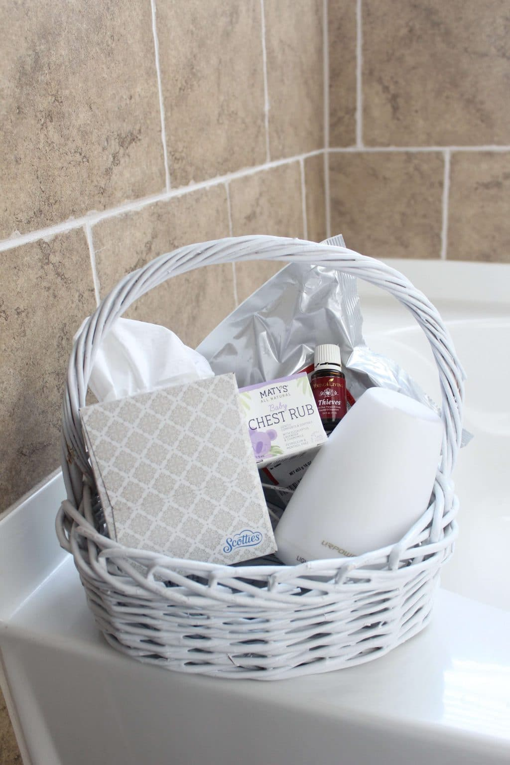 Scotties Tissues, Elderberry Syrup recipe, Cold and Flu Season Natural Remedies, Stilettos and Diapers,