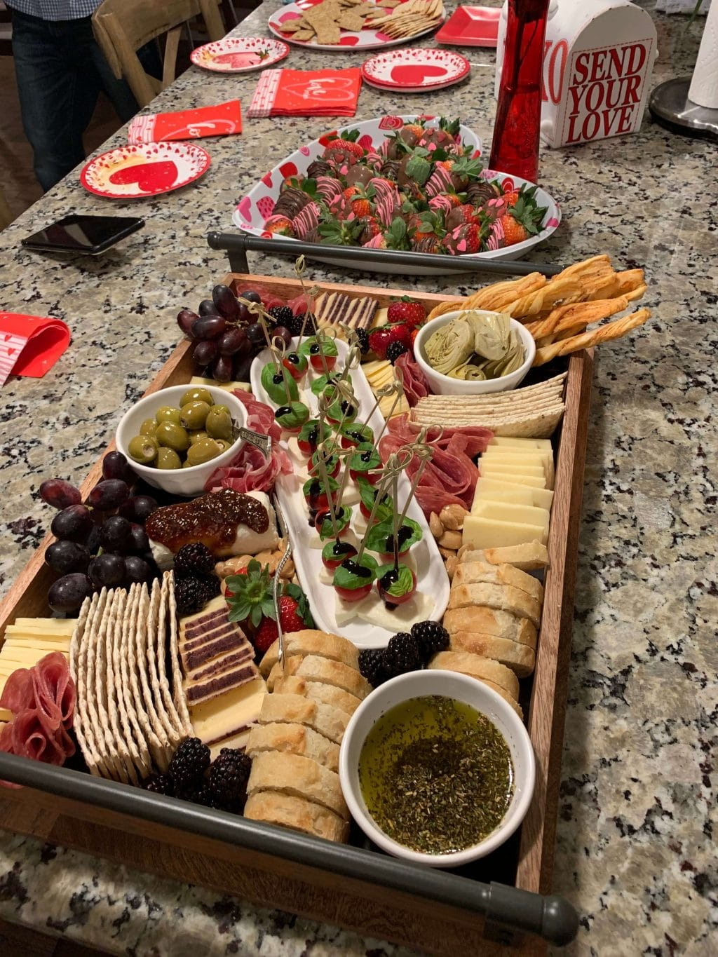 Italian cheese platter, Charcuterie Board, Cheese Board Goals, Stilettos and Diapers