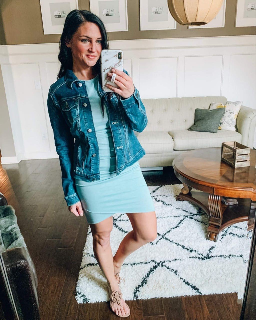 Amazon find, Spring style, Stilettos and Diapers