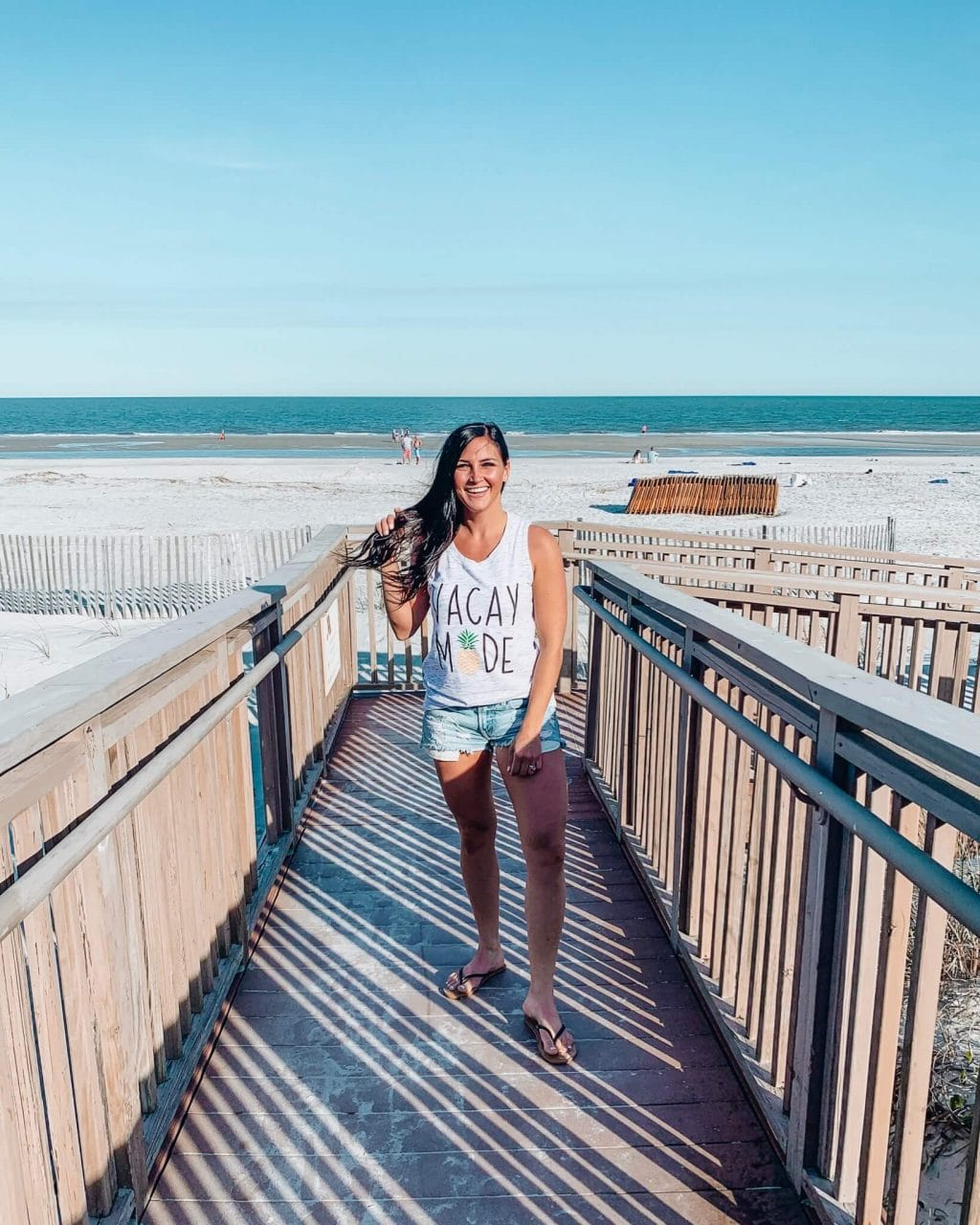 Instagram Fashion, Stilettos and Diapers, Molly Wey, Hilton Head Island South Carolina, HHI, Vacation Style