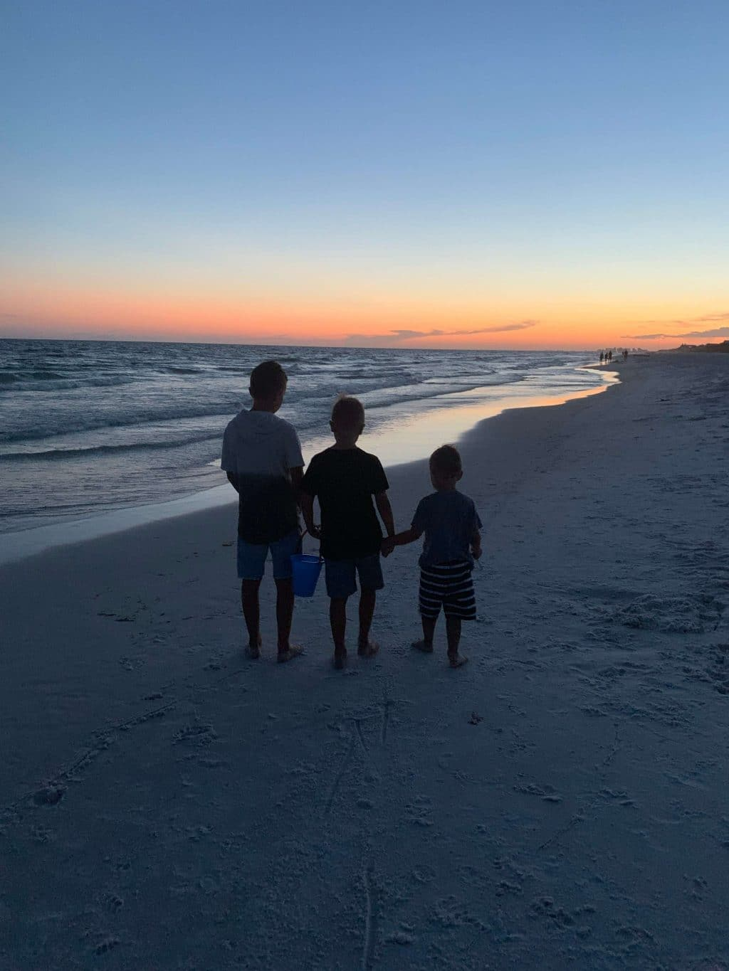 30A Vacation Guide, Family Beach Trip, Stilettos and Diapers, Molly Wey