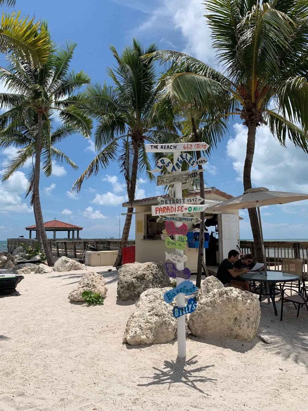 Jet ski tour, Key West Travel Guide, What to do in Key West, Stilettos and Diapers