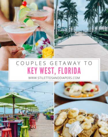 Key West Vacation Guide