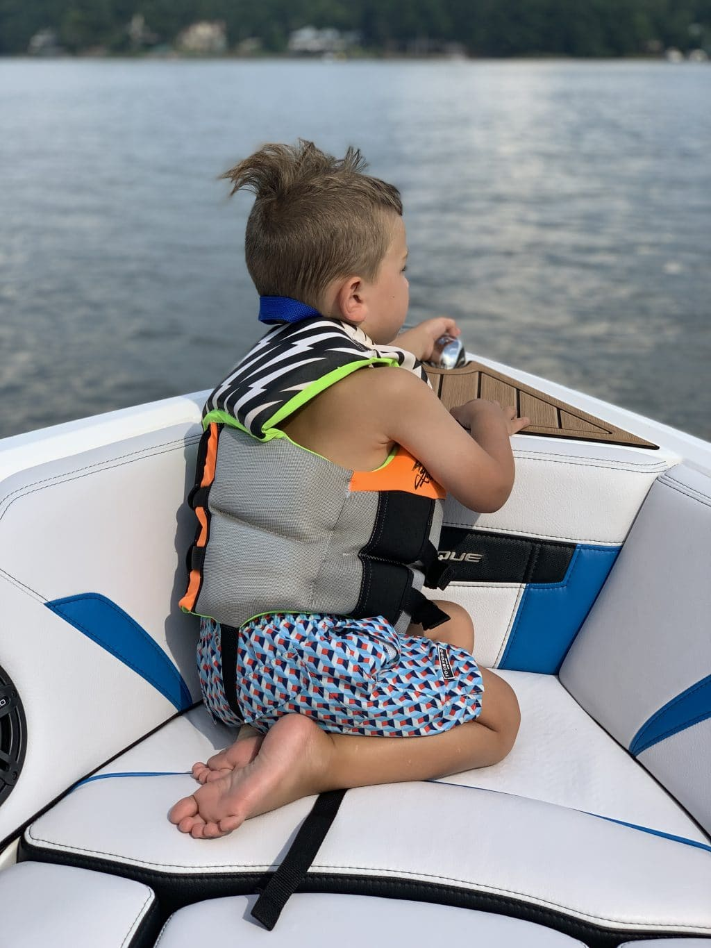 Lake Norman, Stilettos and Diapers, Boymom, Molly Wey
