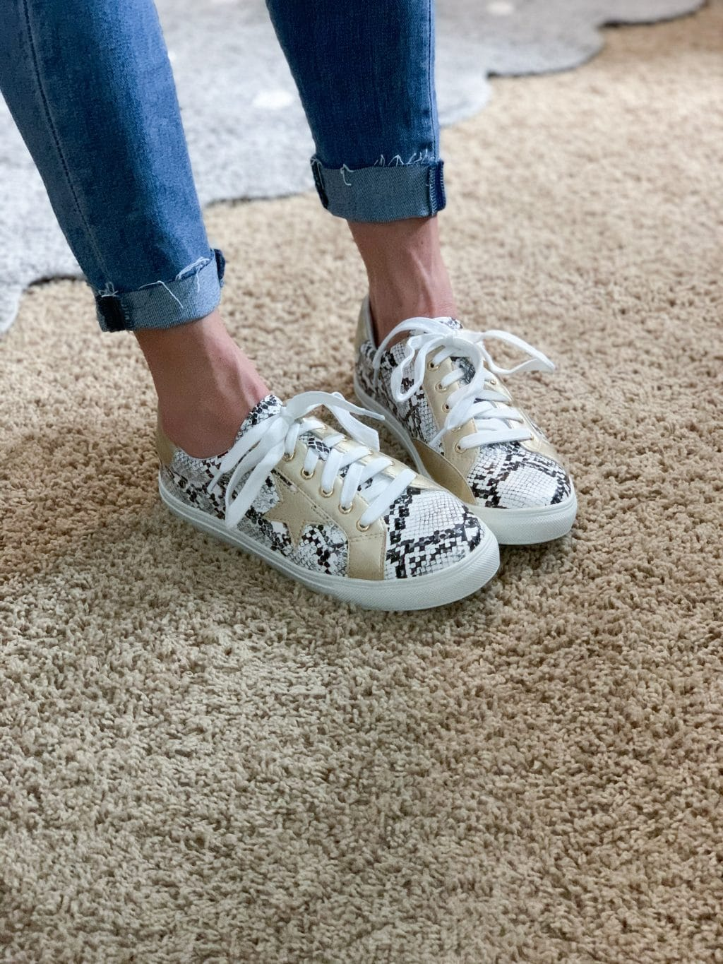 Best golden goose dupes, dupes under $50, Amazon finds, Stilettos and Diapers, Molly Wey