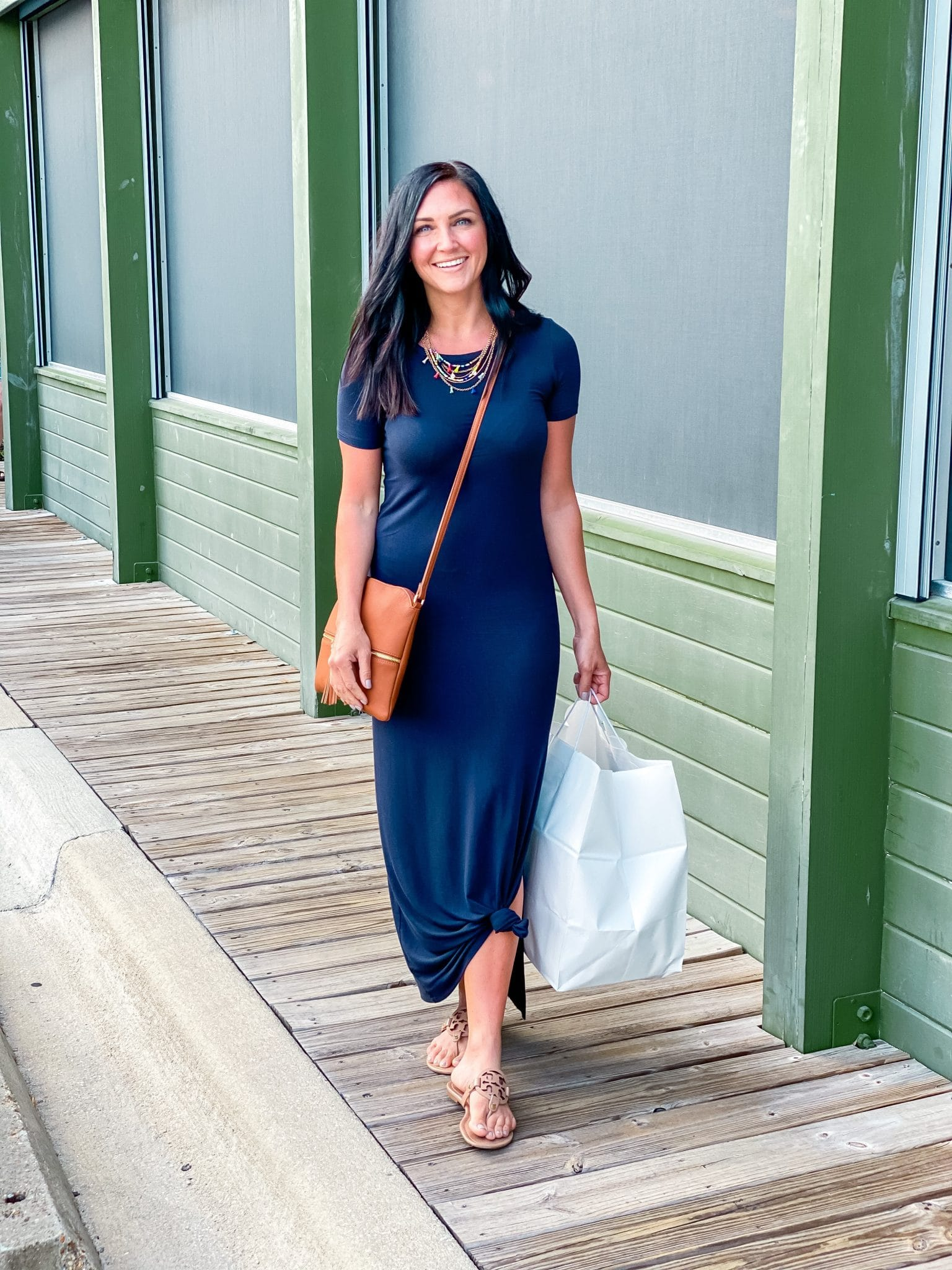 Favorite Loungewear, Comfy dresses, Stilettos and Diapers