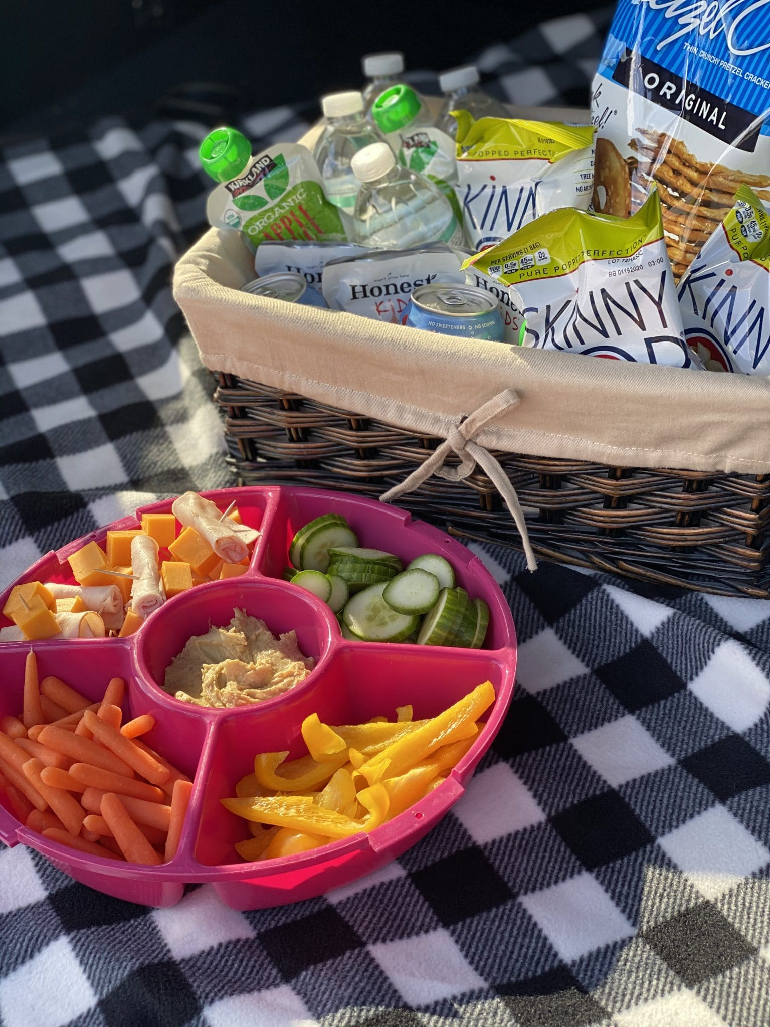 Charcuterie Snack Tray, Easy Go-to lunches, Stilettos and Diapers