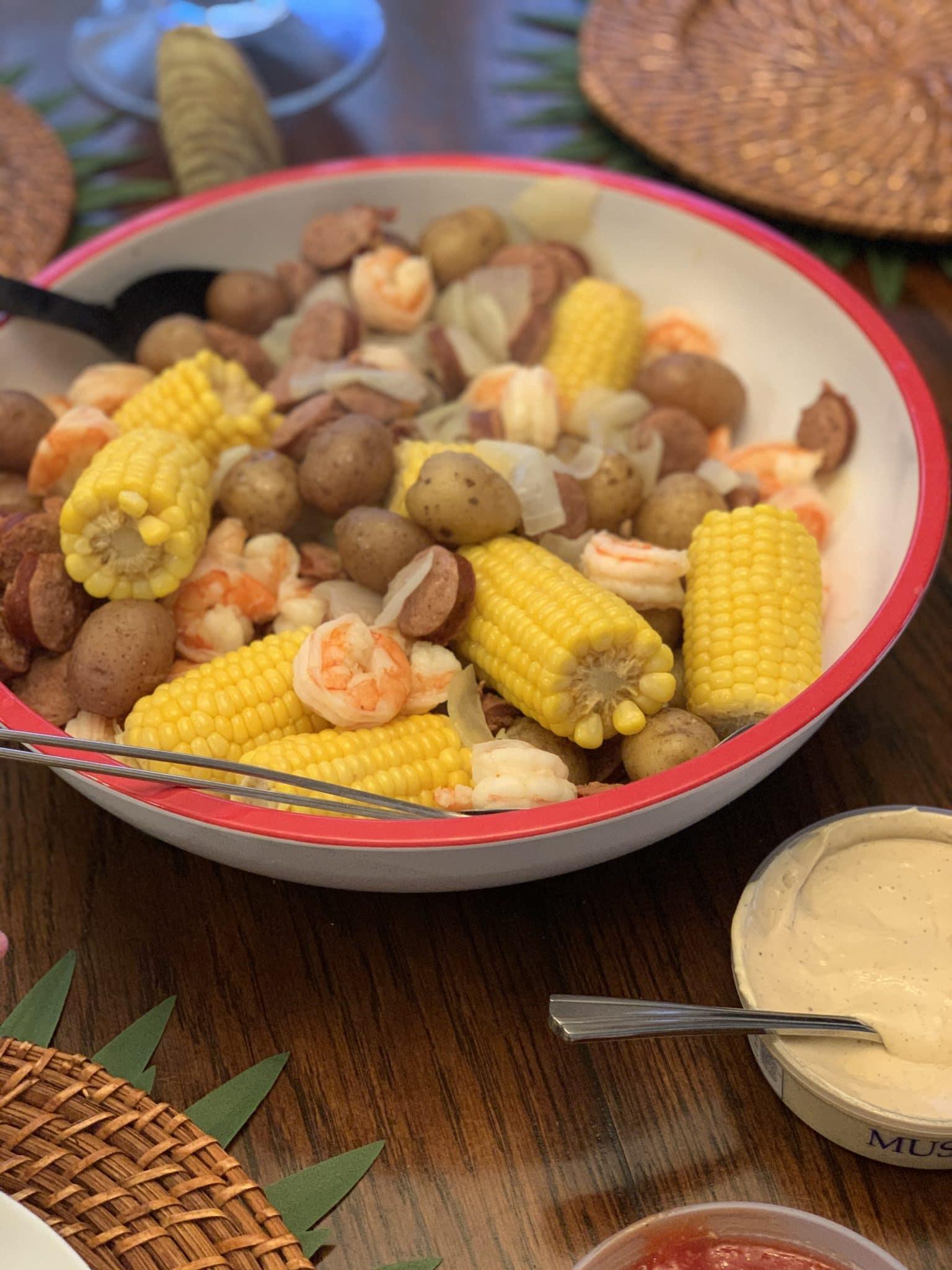 30A Vacation 2020, Destin, FL, Stilettos and Diapers, Goatfeathers Fresh Seafood