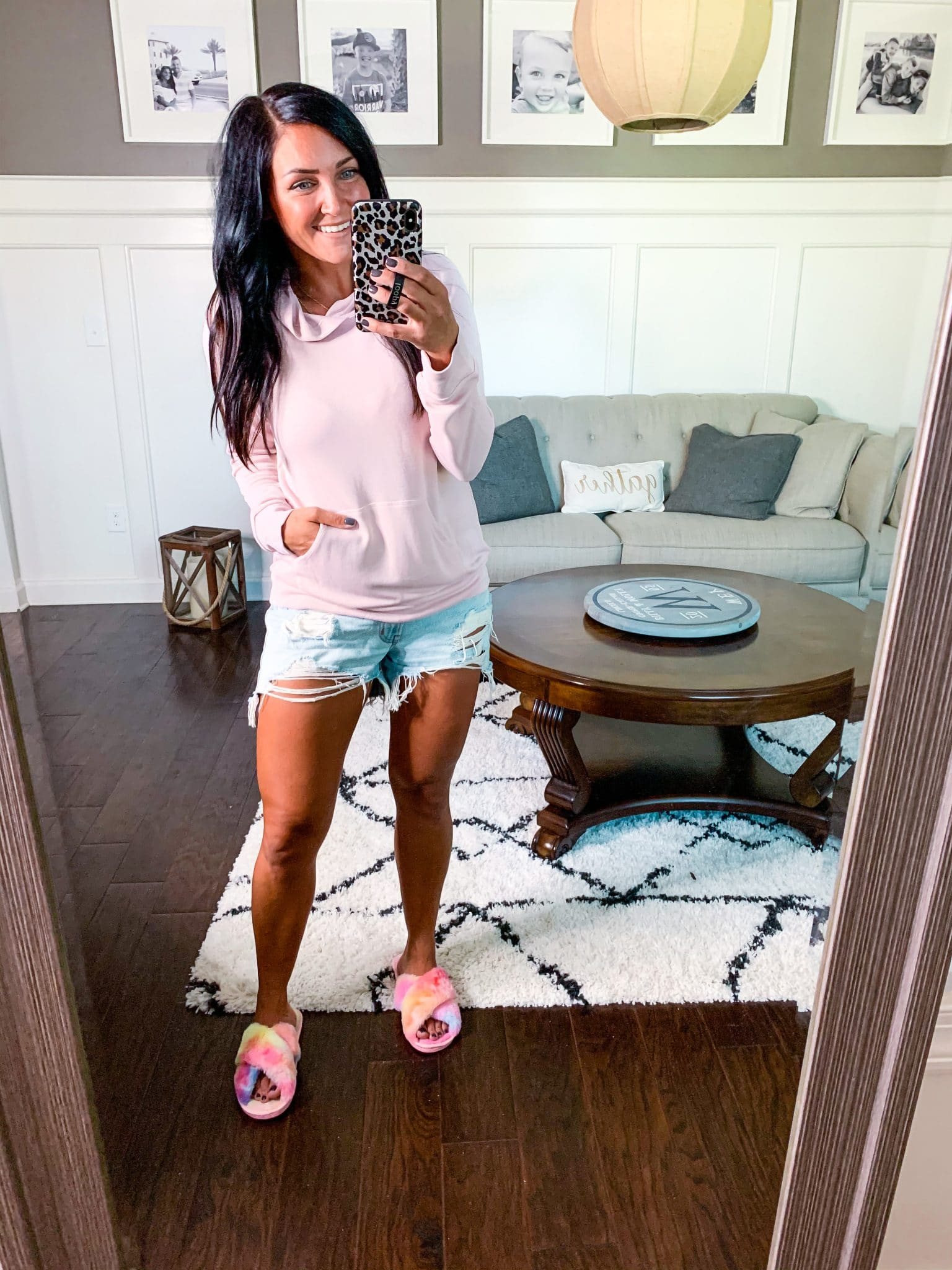 Lightweight Hoodie, Amazon Finds, Stilettos and Diapers, Molly Wey