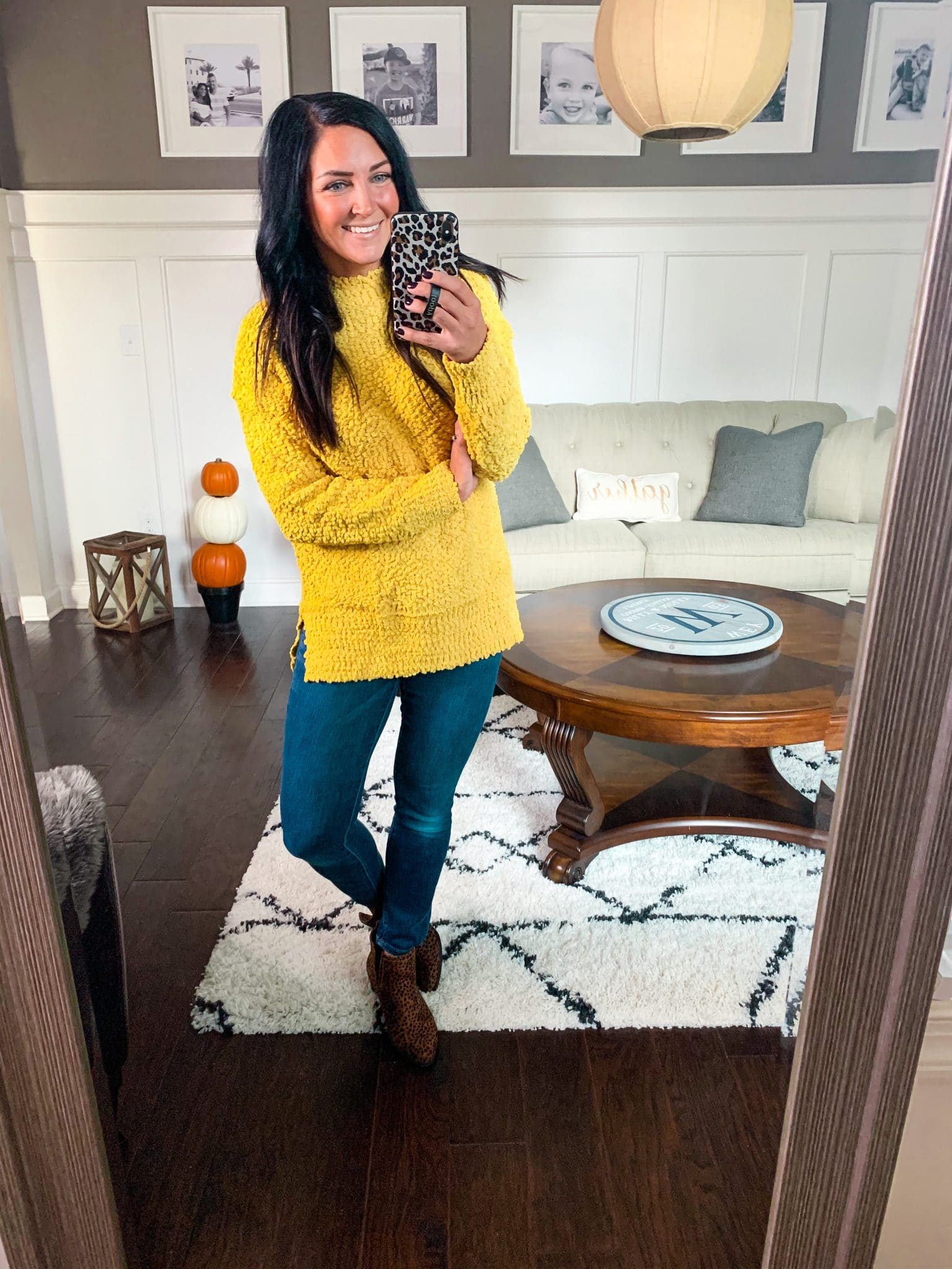 Sweater Weather, Amazon fall fashion, Stilettos and DIapers