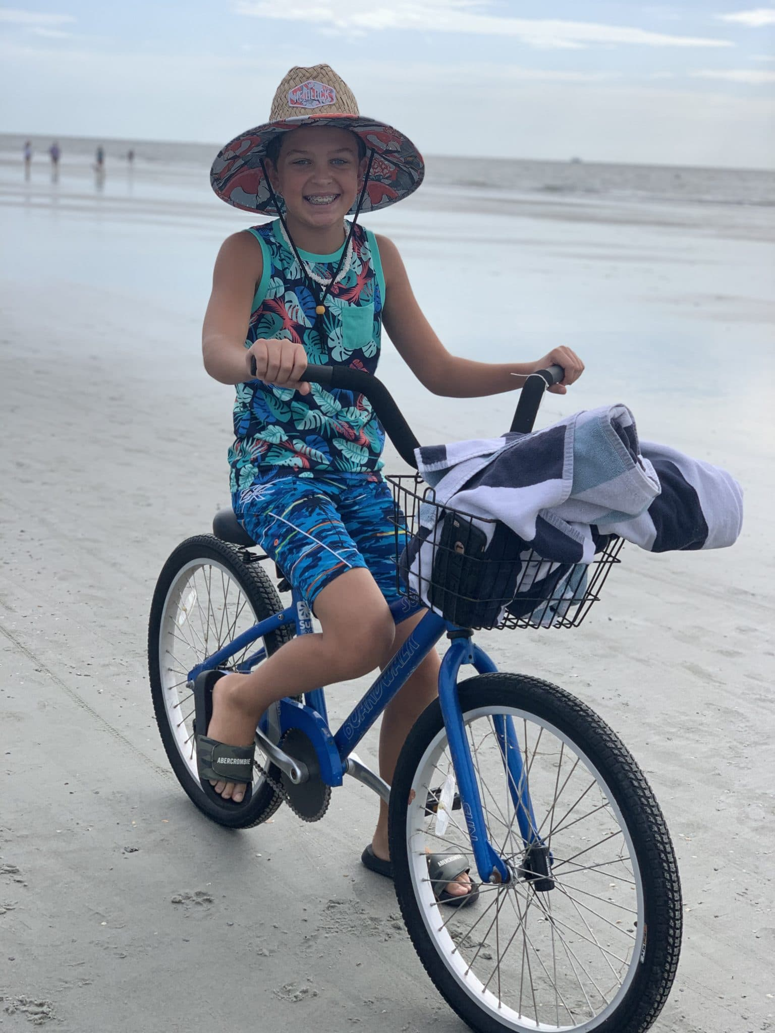 Bike riding Hilton Head Island, Family Biking, Beach Bike riding HHI, Stilettos and Diapers