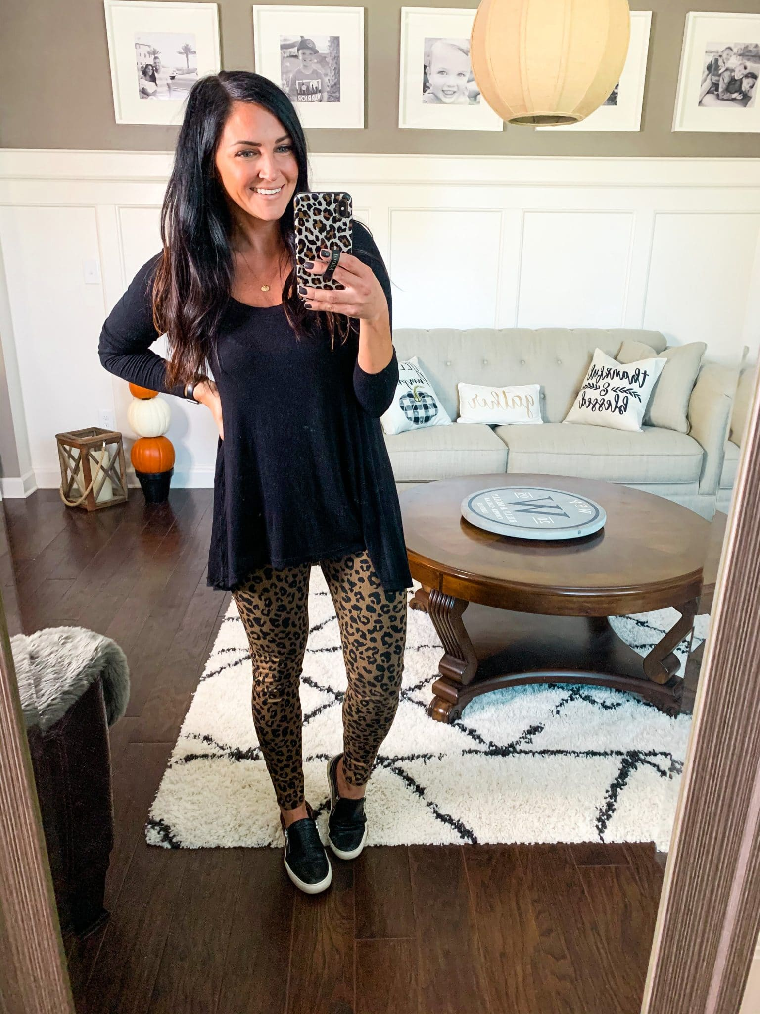 Mom Style, Amazon Style, Athleisure, Molly Wey, Stilettos and Diapers,
