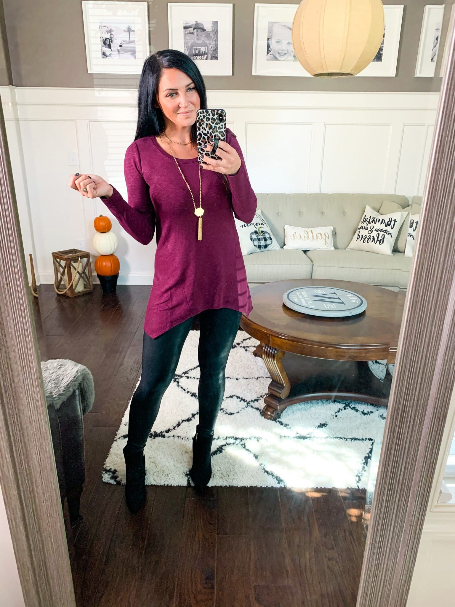 Work wear, Spanx Leggings, Fall Amazon Finds, Fall Clothing Style, Stilettos and Diapers