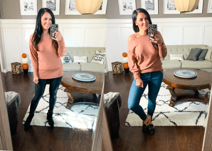 Fall Amazon Finds, Fall Clothing Style, Stilettos and Diapers