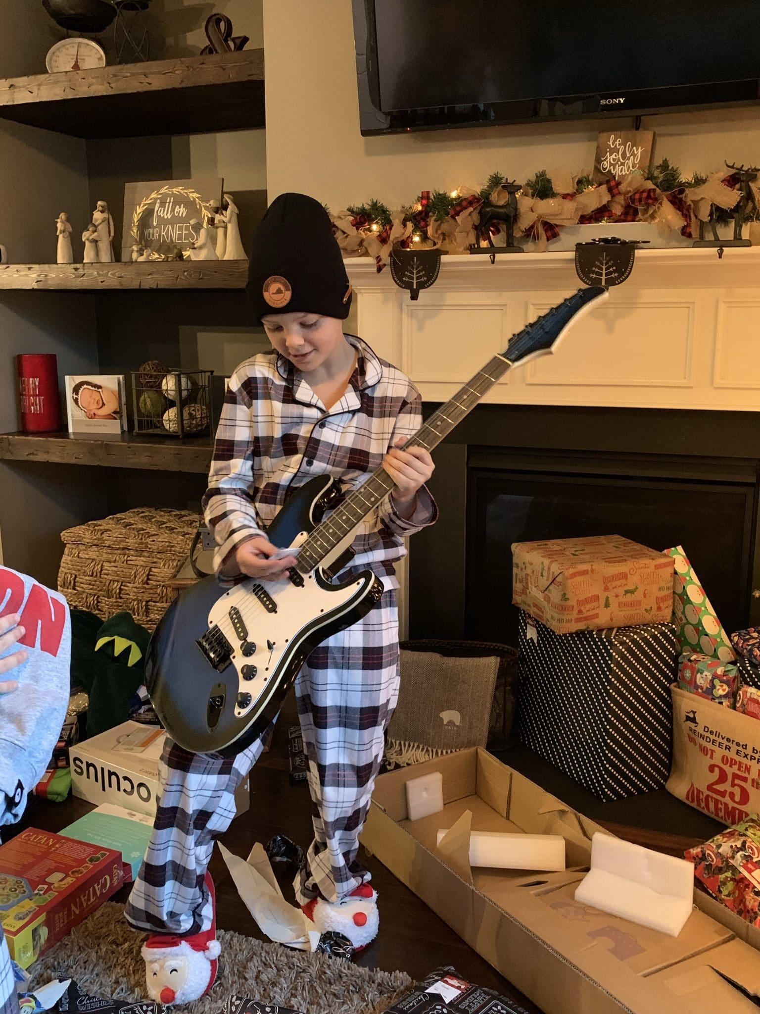 Stilettos and Diapers, Christmas 2020, Christmas gifts, Motherhood