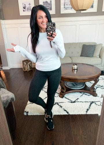 Best Amazon Athletic wear, Amazon finds, Stilettos and Diapers, January Amazon, Molly Wey