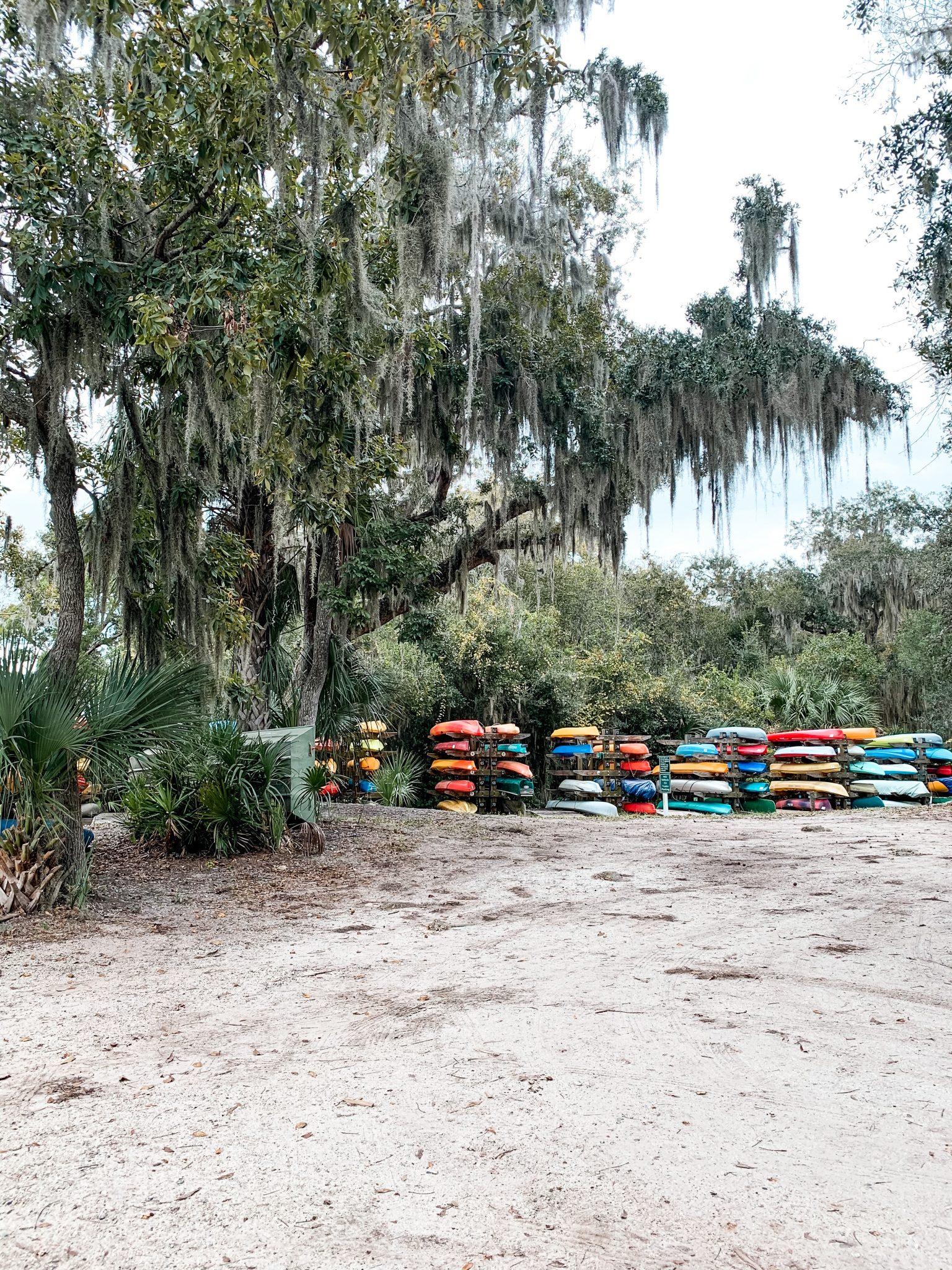 Amelia Island Florida Couples trip, Kayak tour, Omni Amelia, Stilettos and Diapers