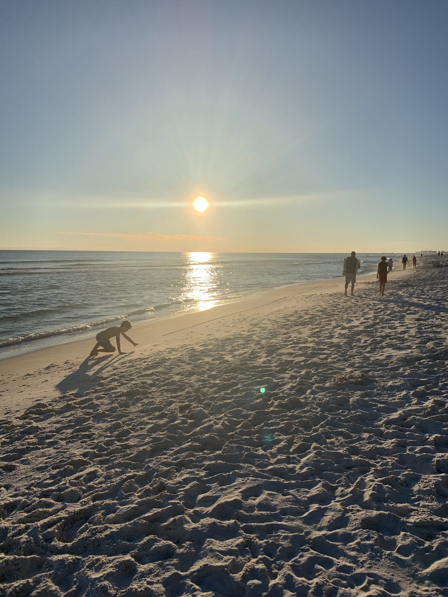30A, Destin, Florida vacation 2021, Stilettos and Diapers