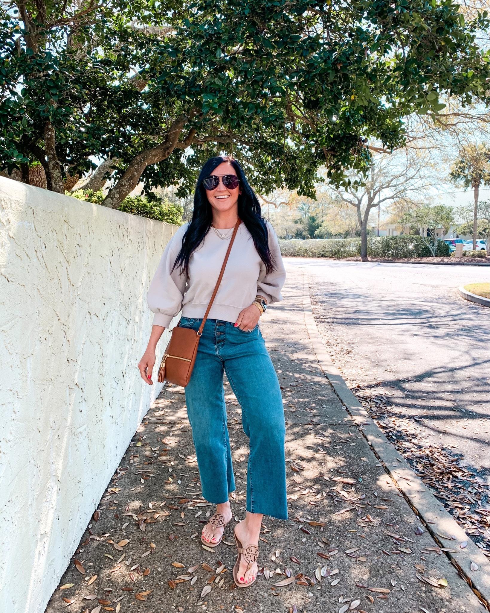 30A vacation, Stilettos and Diapers, Molly Wey, Blue Mountain Beach Florida