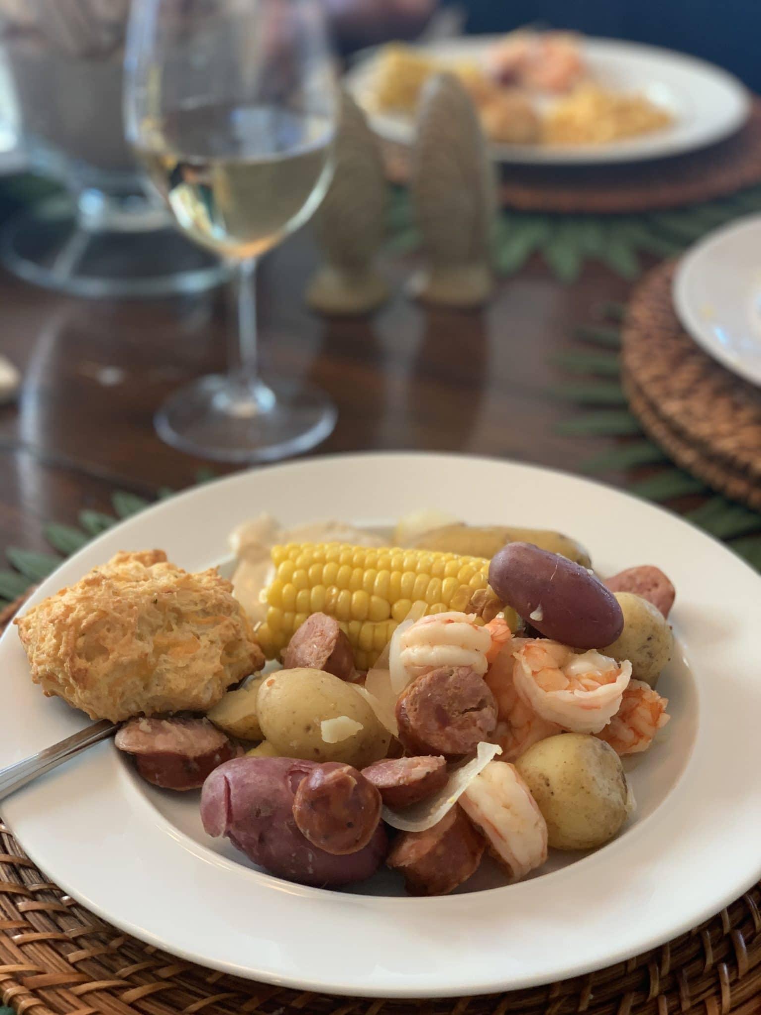 Goatfeathers fresh seafood market, 30A, Destin, Florida vacation 2021, Stilettos and Diapers
