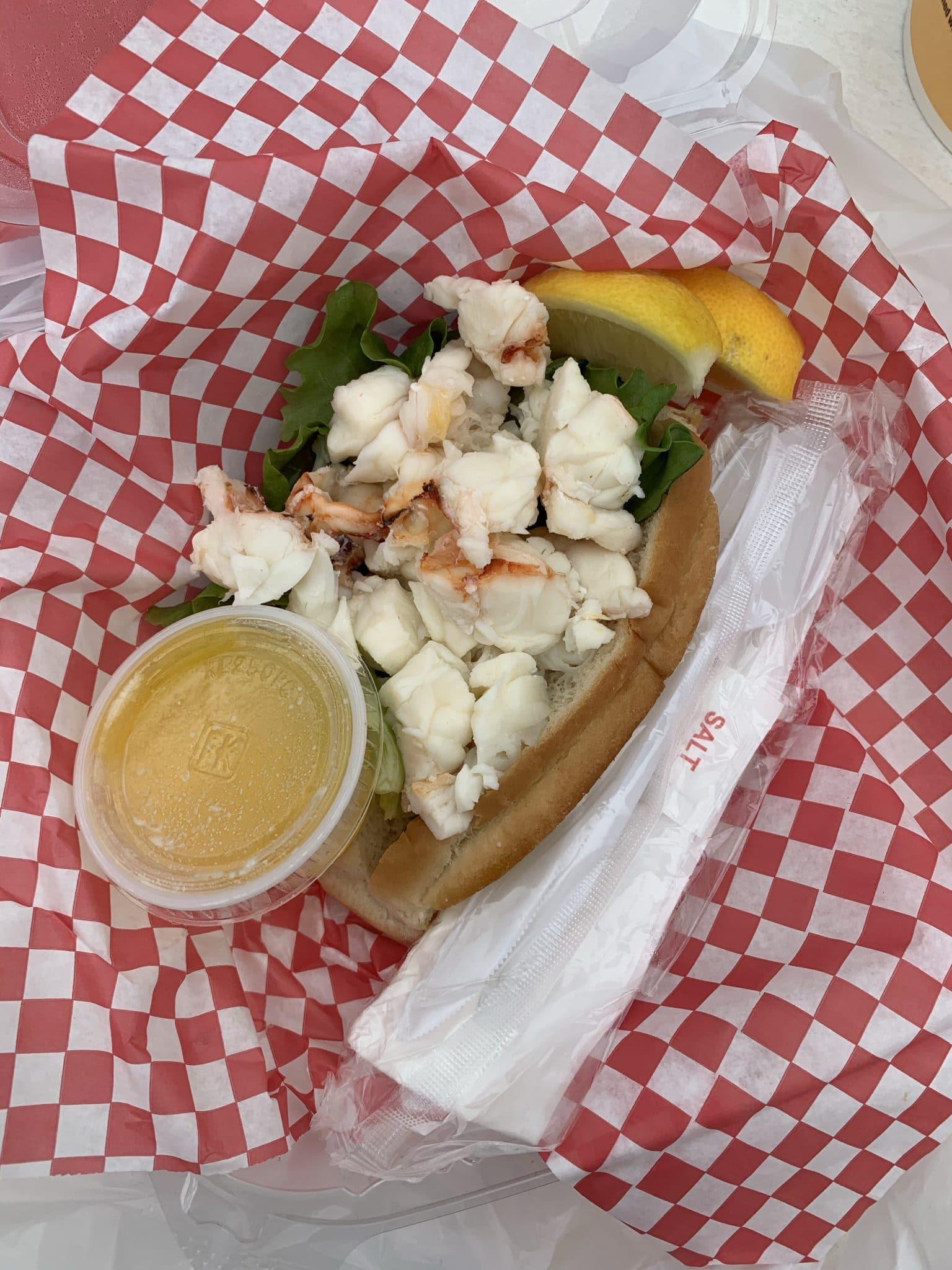 Shrimp Shack, Seaside, 30A, Destin, Florida vacation 2021, Stilettos and Diapers