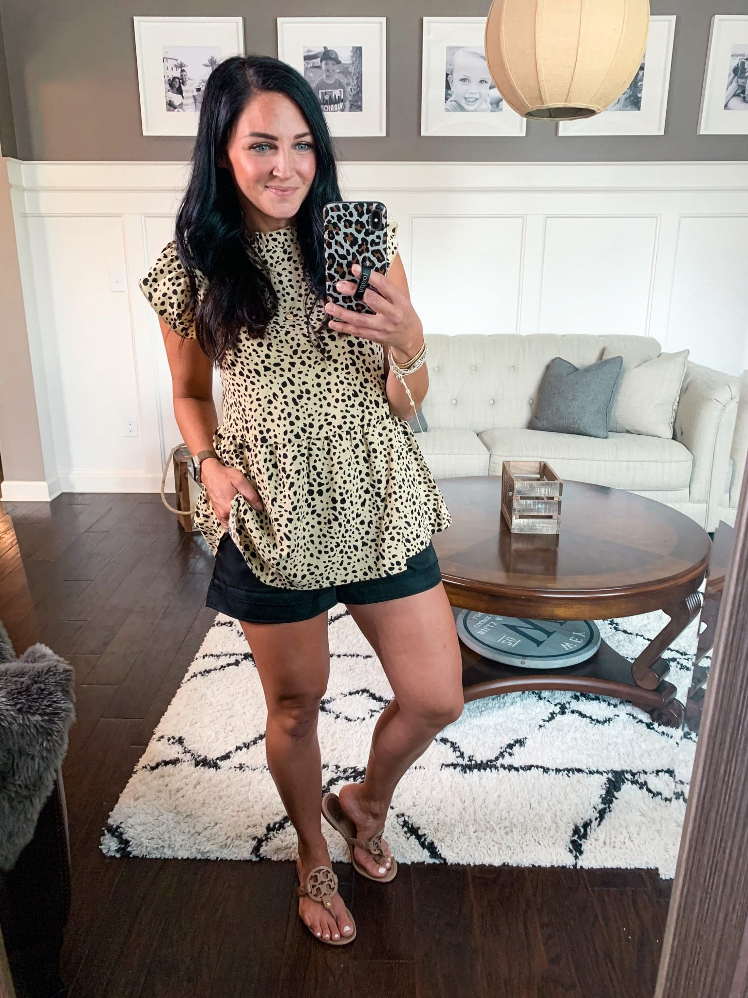 Dressy spring tops, Amazon spring haul, Stilettos and Diapers, Molly Wey