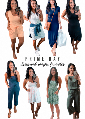 Prime Day 2021 Deals, Best amazon dresses and rompers, Stilettos and Diapers