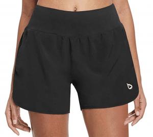 Favorite workout shorts, Prime Day Deals