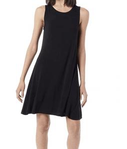 Summer swing dress sale, Prime Day Deals