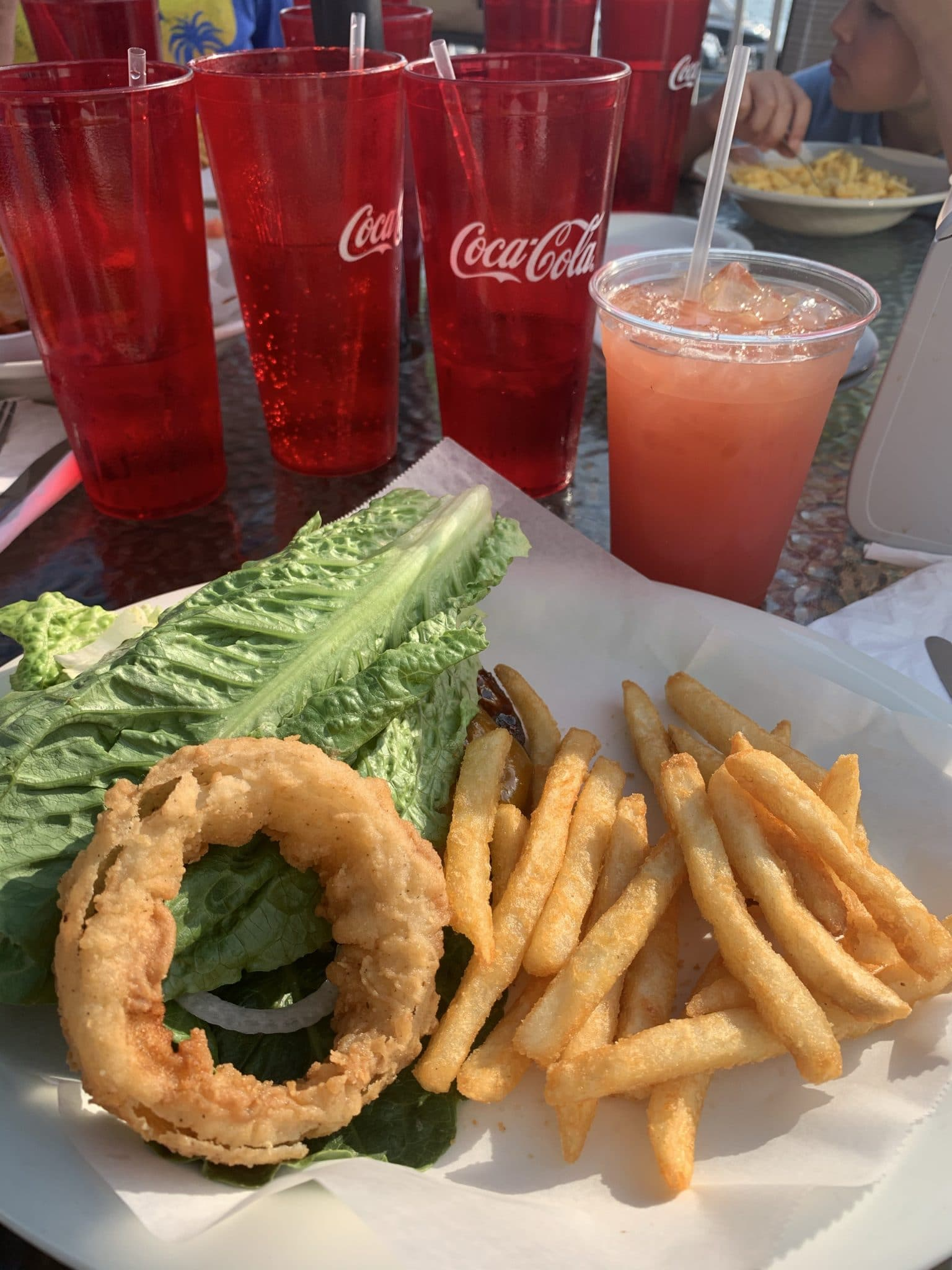 Toucans Bar and Grill Lake Norman, Mooresville North Carolina Lake restaurants, Stilettos and Diapers