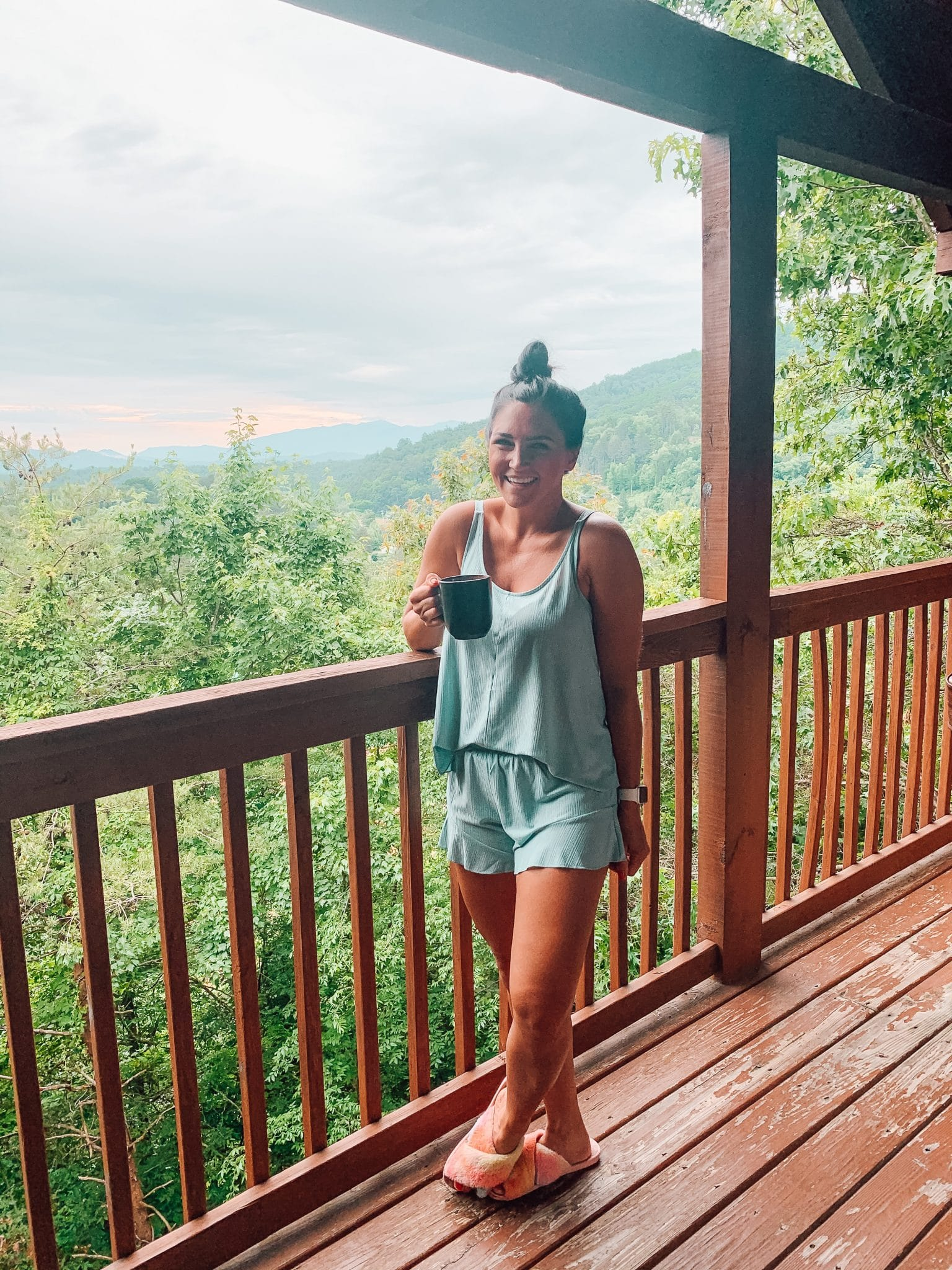 Family travel guide to Pigeon Forge, Tennessee, Stilettos and Diapers, Molly Wey