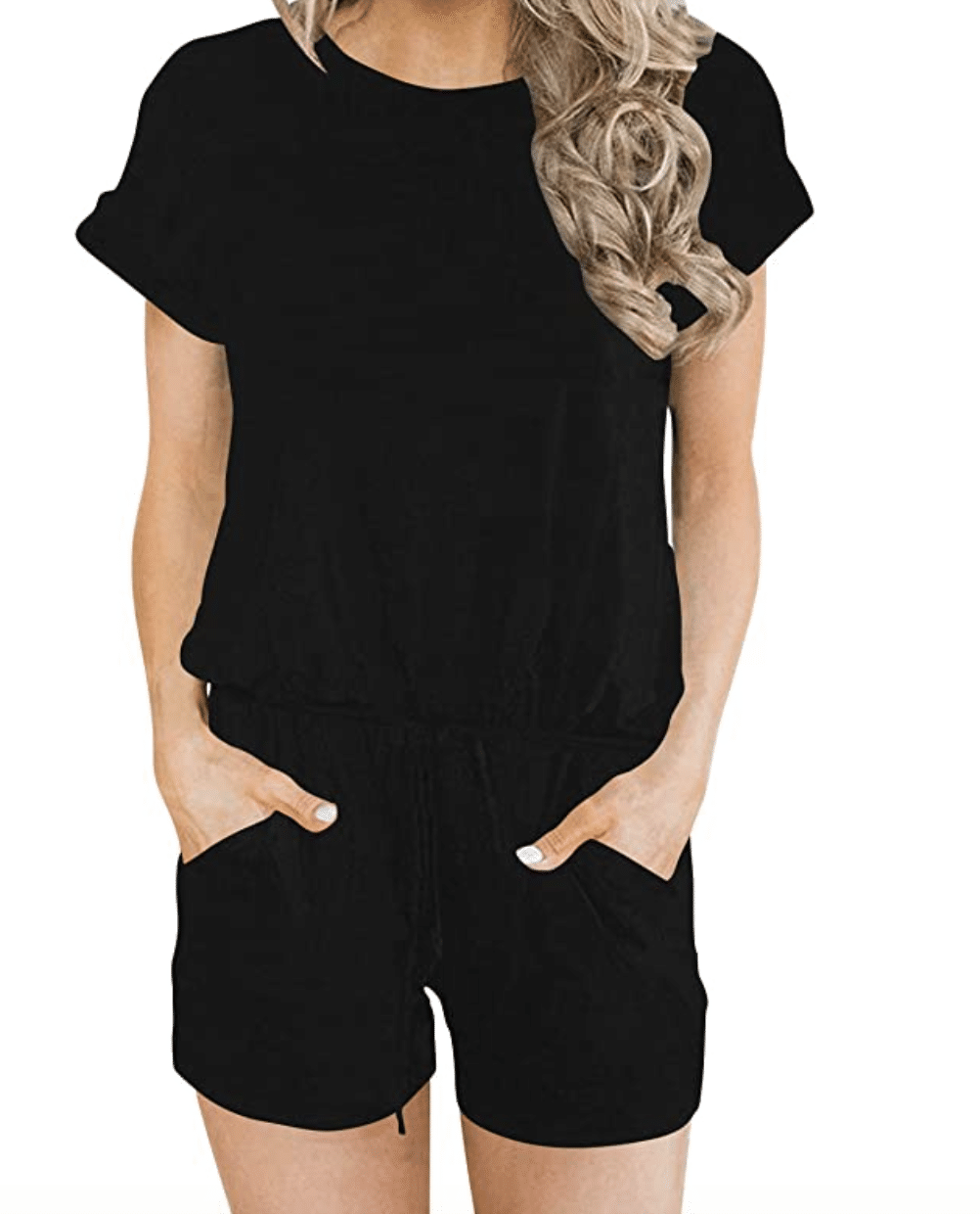 Summer romper, Amazon Deal of the day, amazon fashion, Stilettos and Diapers,