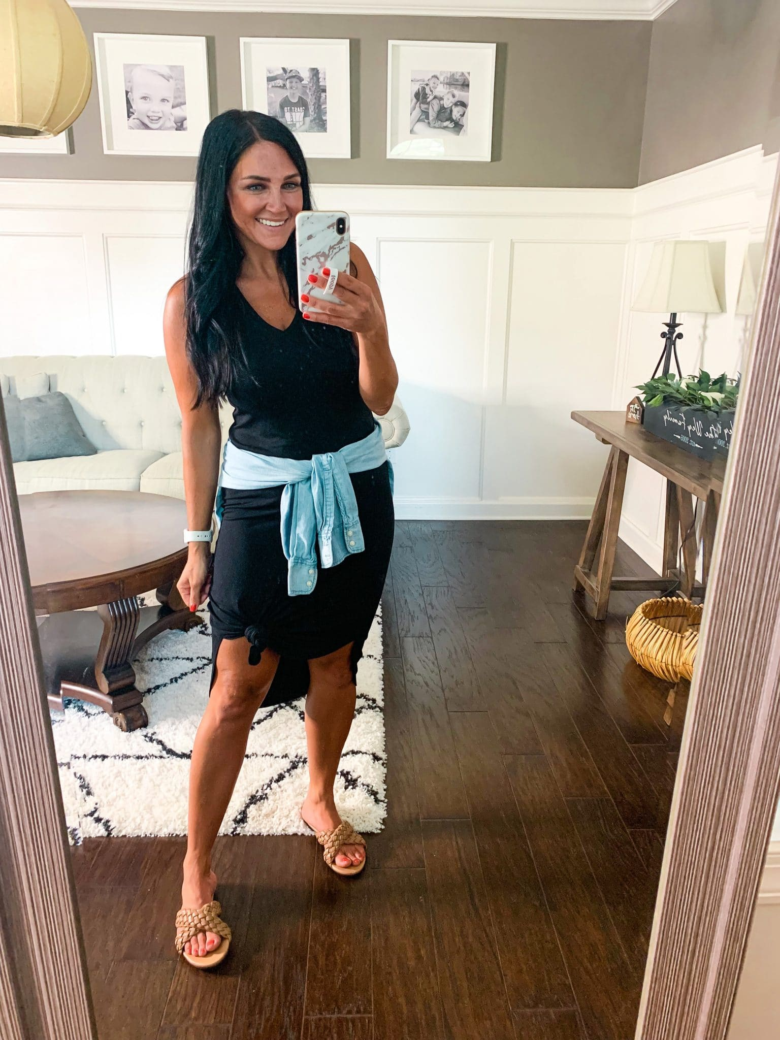 Summer dresses, Amazon finds, Stilettos and Diapers